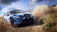 DiRT Rally 2.0 picture6