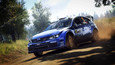DiRT Rally 2.0 picture5