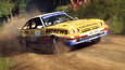 DiRT Rally 2.0 picture8