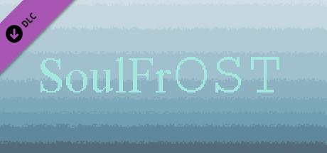 SoulFrost Original+Arranged SoundTrack