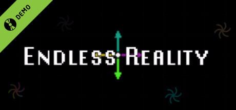 Endless Reality Demo