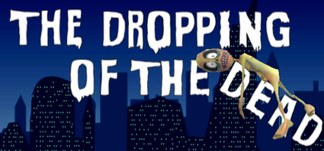 The Dropping of The Dead