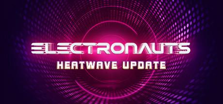 VrRoom - Electronauts Arcade