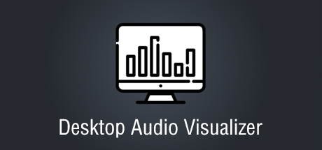 Desktop Audio Visualizer on Steam