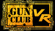 Gun Club VR picture11