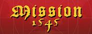 Mission 1545