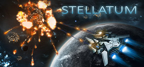 STELLATUM cover art