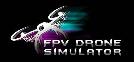 FPV Drone Simulator