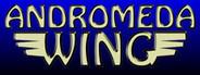 Andromeda Wing