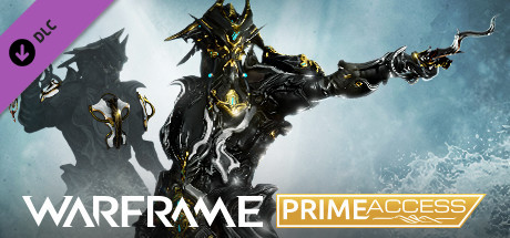 Hydroid Prime Common