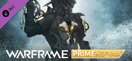 Hydroid Prime: Accessories Pack