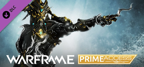 Warframe Prime Access: Tidal Surge Pack - SteamSpy - All the