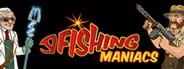 Fishing Maniacs