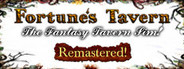 Fortune's Tavern - Remastered