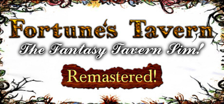 Fortune's Tavern - Remastered