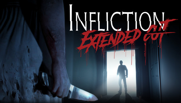 Download Infliction free download