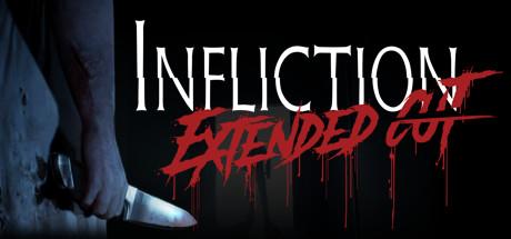 Infliction Free Download v2.6.1