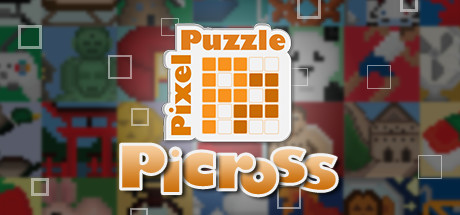 picross pc