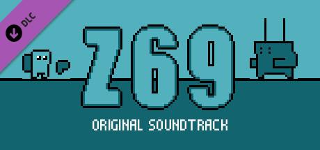 Z69: Original Soundtrack