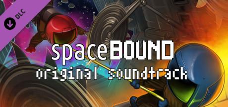 spaceBOUND Soundtrack