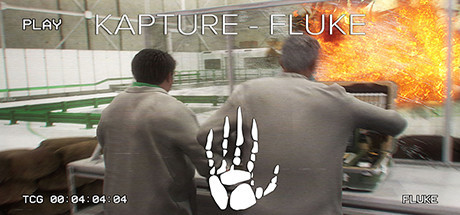 Oats Studios - Volume 1: Kapture: Fluke on Steam