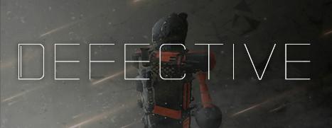 DEFECTIVE - 缺陷