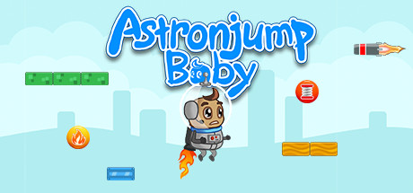 AstronjumpBaby