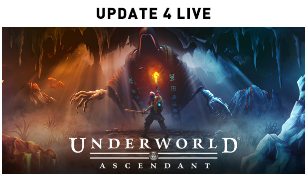 Download Underworld Ascendant free download