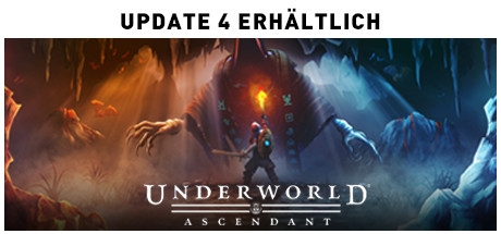 Game Banner Underworld Ascendant
