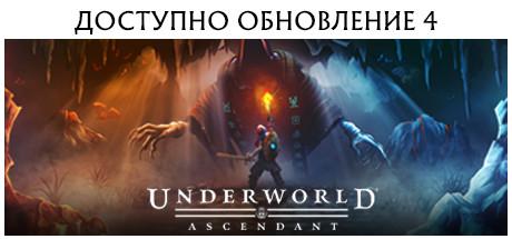 header_russian.jpg