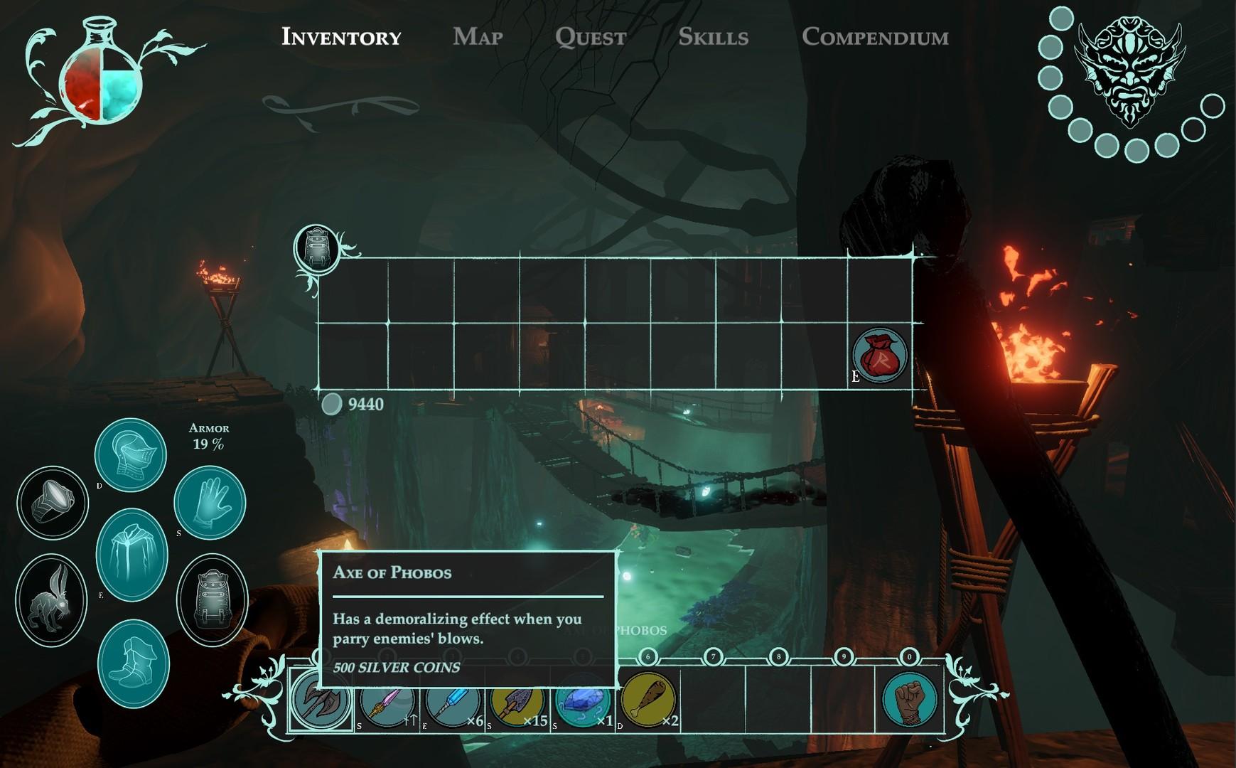 com.steam.692840-screenshot