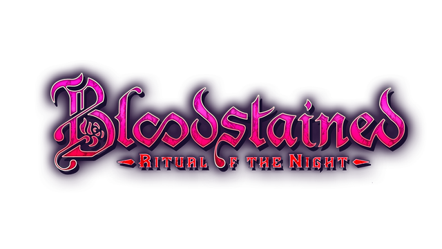 Bloodstained: Ritual of the Night - Steam Backlog