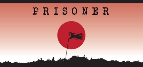 Prisoner-HI2U Capa
