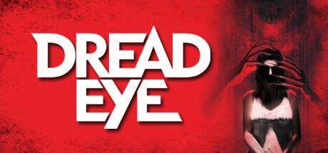 DreadEye VR cover art
