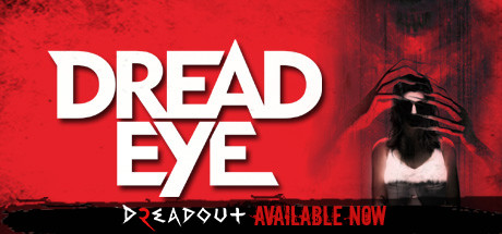 DreadEye VR on Steam