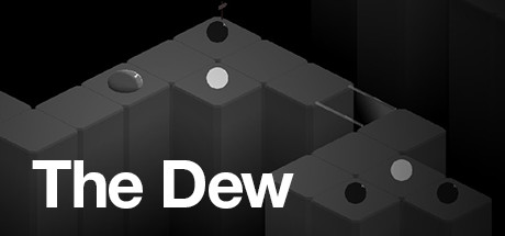 The Dew cover art
