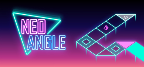 Teaser image for Neo Angle