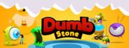 Dumb Stone