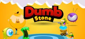 Dumb Stone cover art