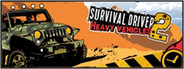 Survival driver 2: Heavy vehicles