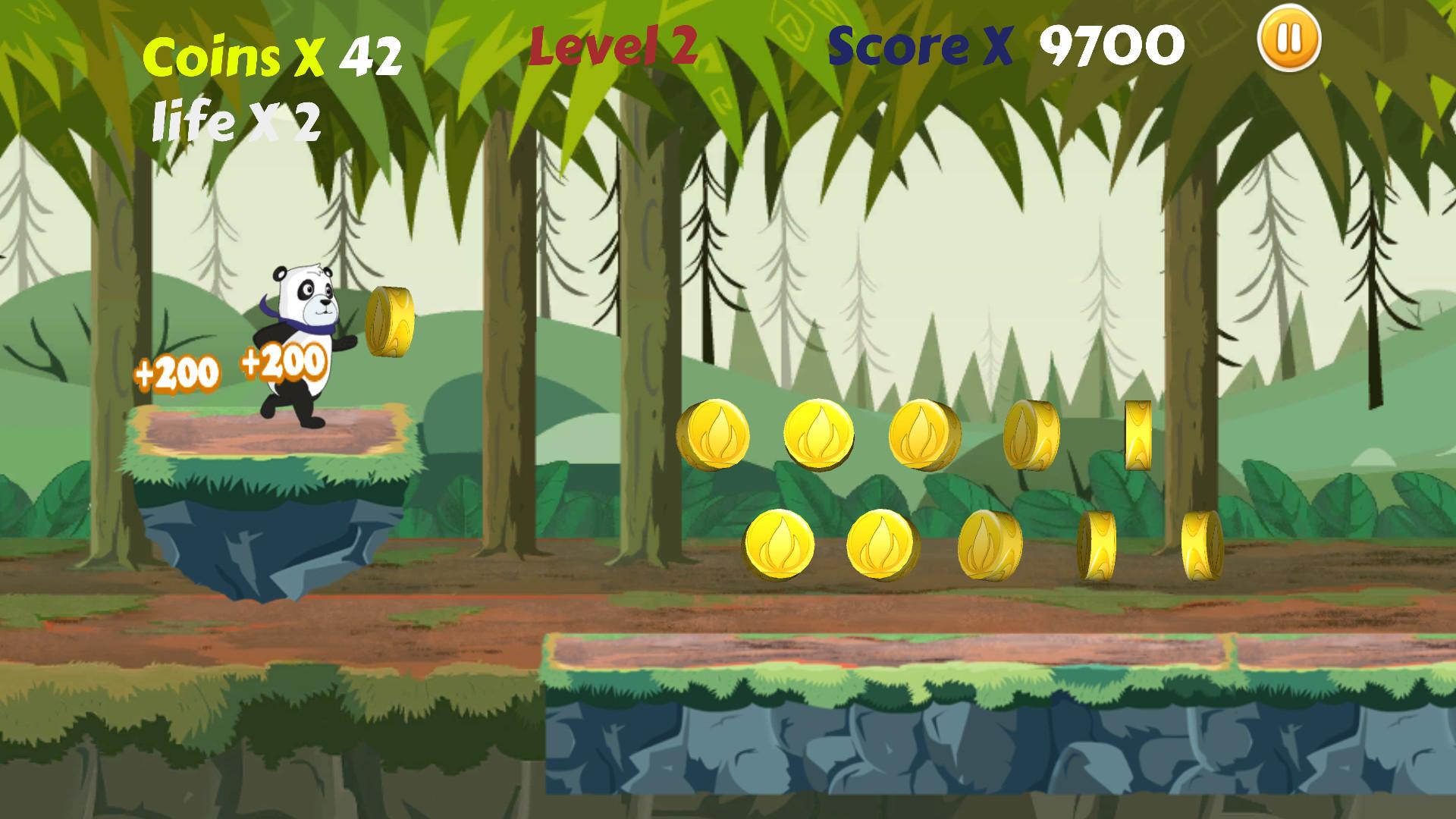 com.steam.693250-screenshot