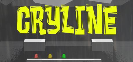 Teaser image for CRYLINE