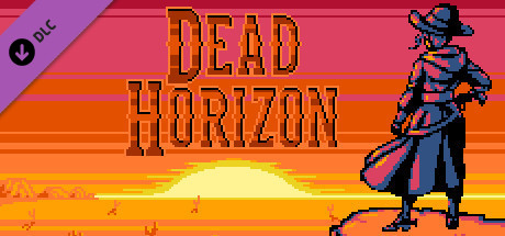 Dead Horizon Extras