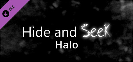 Hide and Seek - Halo