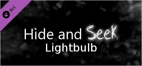 Hide and Seek - Lightbulb