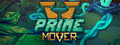 Prime Mover PC download