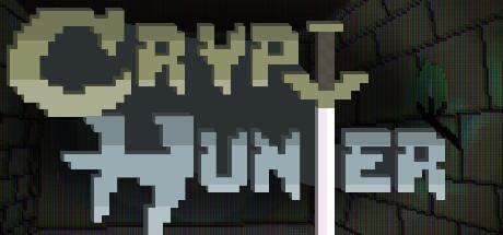 Teaser image for Crypt Hunter