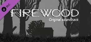 Firewood Soundtrack cover art