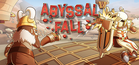 Teaser image for Abyssal Fall