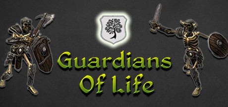 Guardians of Life VR